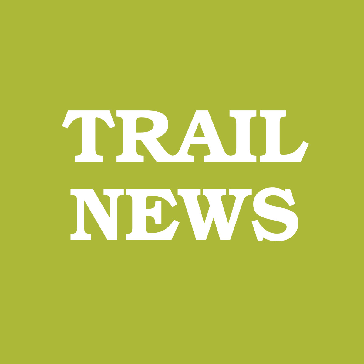 TRAIL NEWS-03
