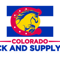 version 7 - Colorado Tack and Supply Co