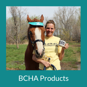 BCHA Products