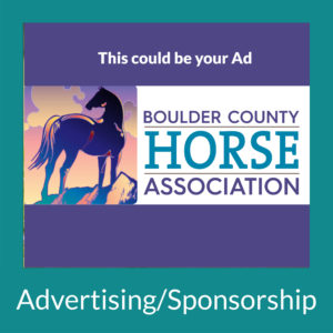 Advertising and Sponsorship