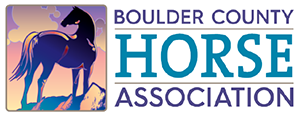 Boulder County Horse Association